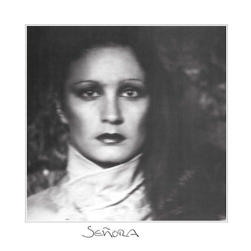 Senora - Senora - GBR014 - GROWING BIN