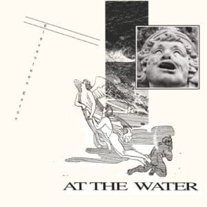 Eleventeen Eston - At The Water - GBR015 - GROWING BIN