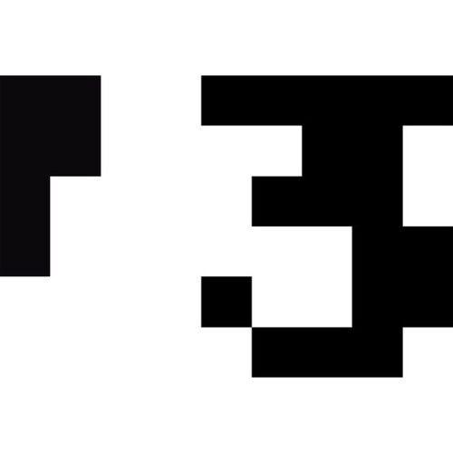 Dabrye - Three/Three - GI-303 - GHOSTLY INTERNATIONAL
