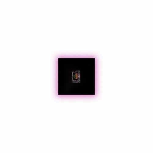 Various - Between Us & Them - HPTY010 - HPTY