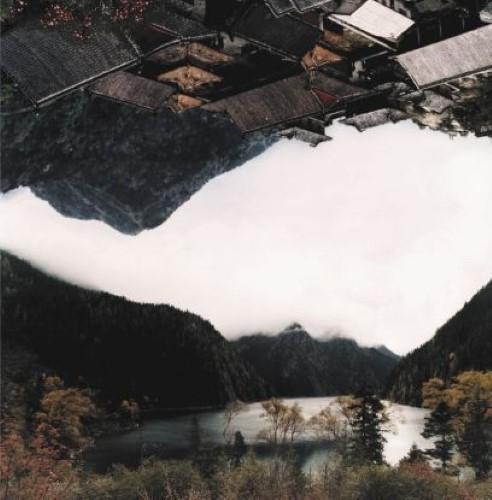 Conny Frischauf - Effekt & Emotion - IML008 - INTERNATIONAL MJAOR LABEL