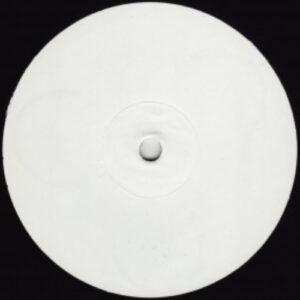 Mike Dunn - We R Tuesday Nights Vol.5 - MD005 - N/A