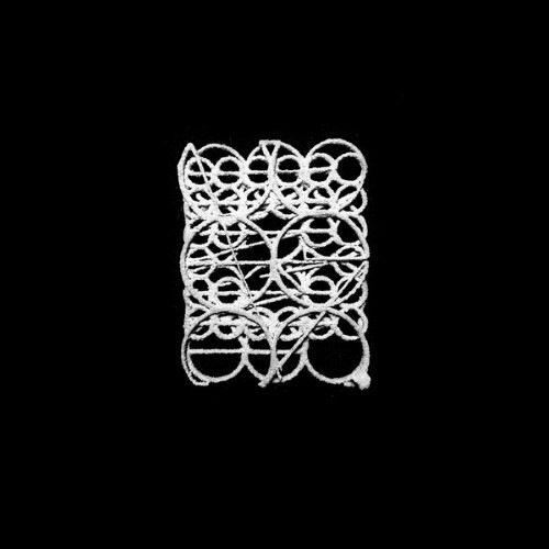 Alci - Forgotten Time Ep (180g. 350 Initialltd - MEANDER022 - MEANDER