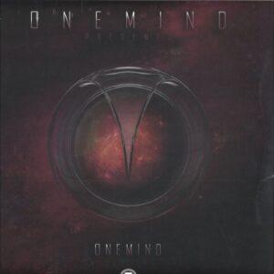 Onemind Presents - Onemind - METALP11 - METALHEADZ