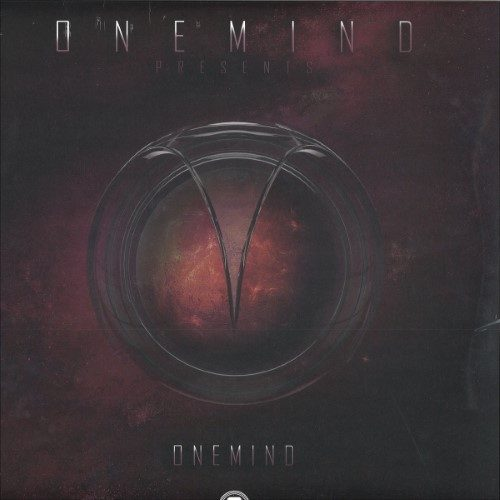 Onemind Presents - Onemind - METALP11 - METALHEADZ