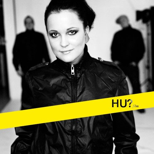 Hu? - Film - MINDHULP001 - MINDNOTE