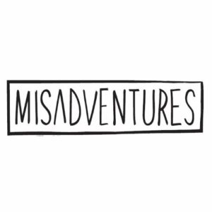 Haners - Mis 001 - MIS001 - MISADVENTURES