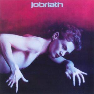 Jobriath - Jobriath - MOVLP2062 - MUSIC ON VINYL