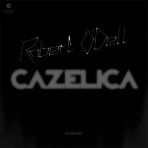 Robert O'Dell - Cazelica - NITE-1 - CITINITE