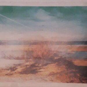 Lfo Tolstoi - Leotis - NOHU001 - NOHU RECORDS