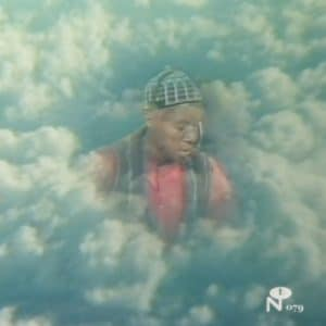 Laraaji - Vision Songs - NUM079LP - NUMERO GROUP