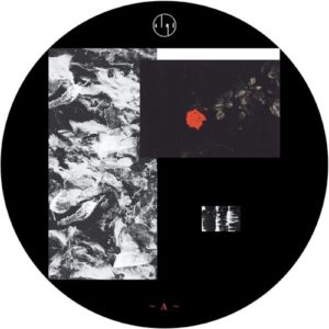 Various - Prime Ep - PGAINE01 - POLEGROUP