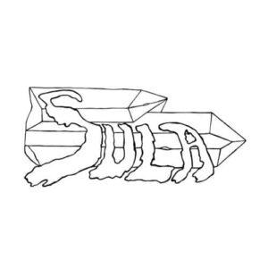 Sula - Sula - PNR001 - PIENNAR