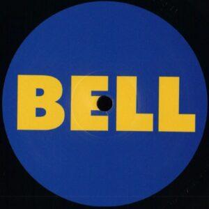 Bell Towers - Ikea Hack (incl. Baba Stiltz Remix) - PP027 - PUBLIC POSSESSION