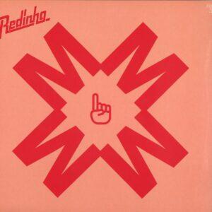 Redinho - Mmm Mmm / Square 1 - ROYA001 - roya