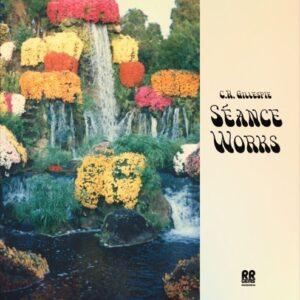 C.R. Gillespie - Séance Works - RRGEMS04 - RR GEMS