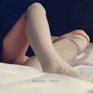 Bizarre - Necro - SEKS069 - SEKSOUND