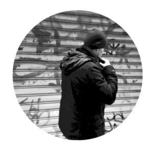 Nicholas Ft. Nikki-O - Sound Of Earth Ep - SNF021 - SHALL NOT FADE