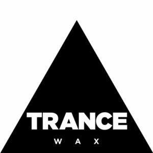 Trance Wax - Trance Wax 4 - TW4 - TRANCE WAX