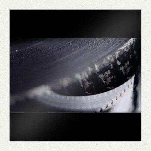 Soundwalk Collective - Jean Luc Godard/ Villalobos & Inspirescu - VF276 - VINYL FACTORY