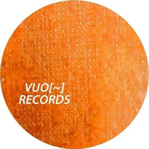 Ittara/Tm Shuffle - Split dubs vol1 - VUO004 - VUO RECORDS