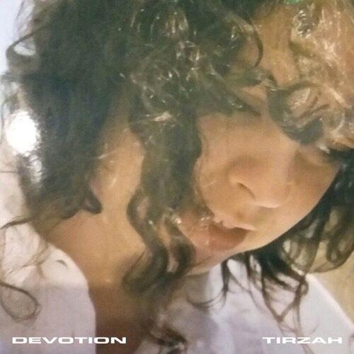 Tirzah - Devotion - WIGLP394 - DOMINO