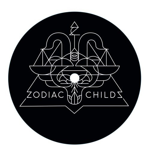 Zodiac Childs - Ep 1 - ZW001 - ZODIAC WAX