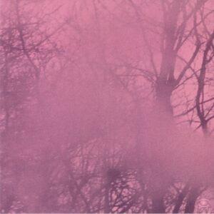 Prins Emanuel - Diagonal Music - ZZZ18006 - MUSIC FOR DREAMS