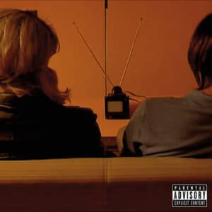 Connan Mockasin - Jassbusters Special Indie Version - 0184923123807 - MEXICAN SUMMER