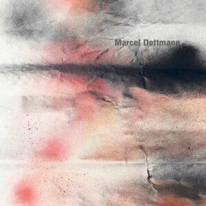 Marcel Dettmann - Test-File - O-TON114 - OSTGUT TON