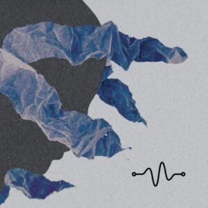 D. Tiffany And Roza Terenzi - Oscillate Tracks 001 (w/ Jayda G Esoteri - OSCT001 - OSCILLATE TRACKS