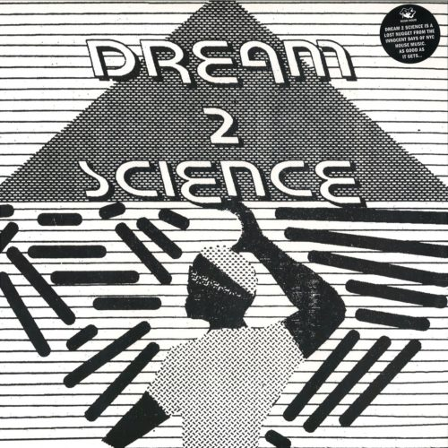 Dream 2 Science - Ep - RHRSS4 - RUSH HOUR