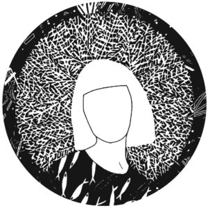 Nubiyan Twist - Tell It To Me Slowly - STRUT198S - STRUT