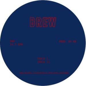 RB - B08 - B08 - BREW