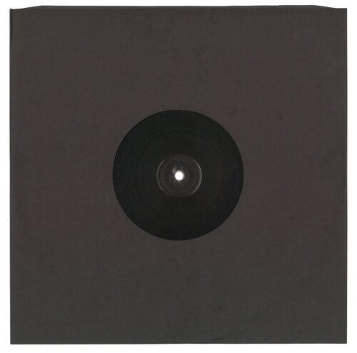 Crystal Waters - Gypsy Woman ( Rave Yard Rmx) - GYPSY001 - GYPSY