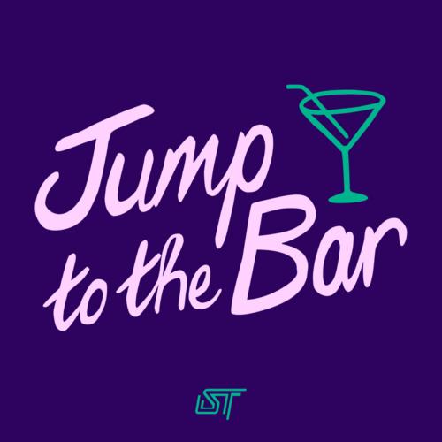 RTKal/Fox/Shanique Marie/ Equiknoxx/Swing Ting - Jump to the Bar / Rum & Buckfast Riddim - SWINGTING017 - SWING TING