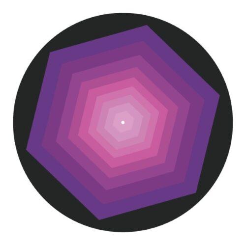 Greg Beato - Dade EP - UNPE02 - NI UN PERO