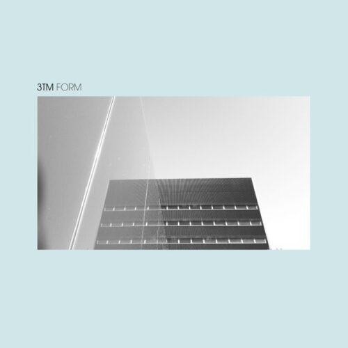 3TM - Form - WJCD02 - WE JAZZ