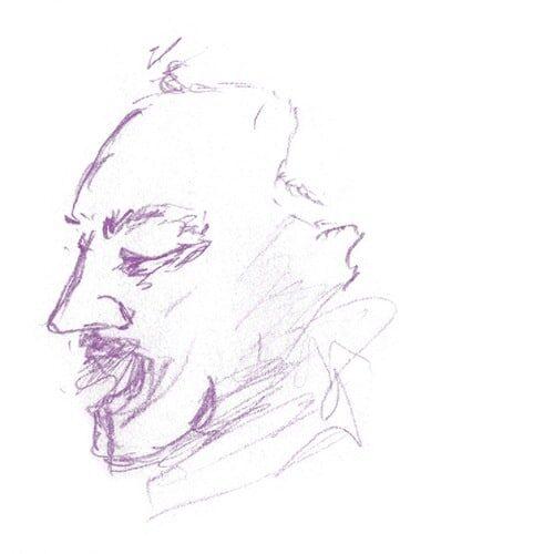 Will Long/DJ Sprinkles - Purple / Blue - C.026EP1 - COMATONSE RECORDINGS
