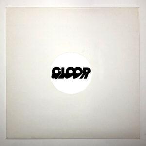Gloor - Supermusicbargain - CRE053 - CODEK