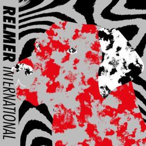 Relmer International - Relmer International - MAG132 - MAGNETRON MUSIC