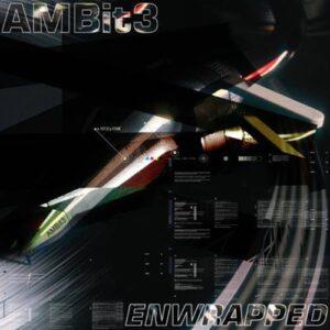 AMBit3 - Enwrapped - NAT2122mLP - NAT2122MLP