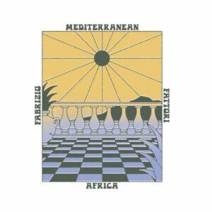 Fabrizio Fattori - Mediterranean Africa - BSTX052 - BEST ITALY