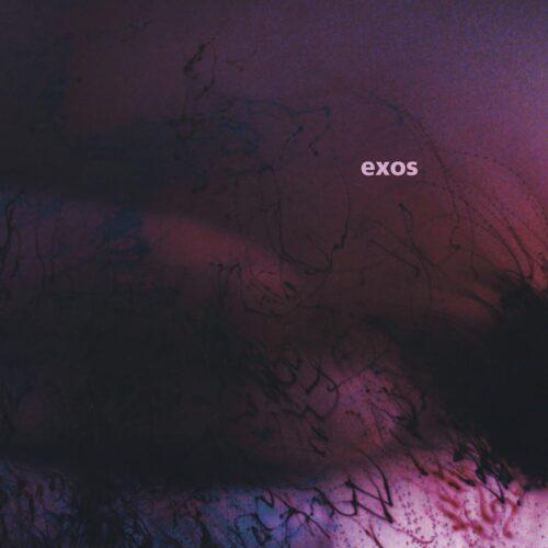 Exos - Alien Eyes - FIGUREX03 - FIGURE