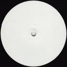 Acid Jakal - Constructs of Our Minds EP - JAK005 - DANCE SACRED