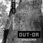 Out-Or - Structures - LJLGLB020MC - LEJAL GLOBE
