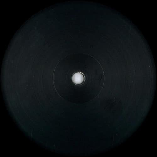 Shxcxchcxsh - Word EP - MORD057 - MORD