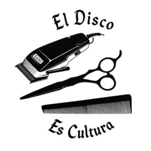 Sano - Latino Body Music Vol. 3 - PP-UTI-11 - PUBLIC POSSESSION