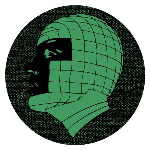 Nate Williams - The Roy Davis Jr. Remixes - RTM008 - R-TIME