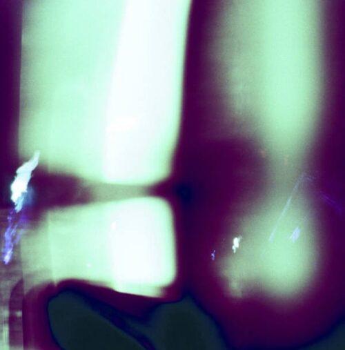 Joy Orbison - Toss Portal EP - TOSSPORTALBEGINTH - TOSS PORTAL